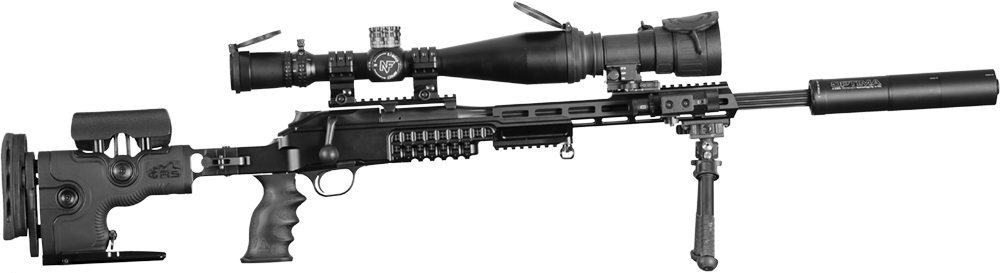 GRS Ragnarok_RightView_Rifle_Blaser R8_1000px-1