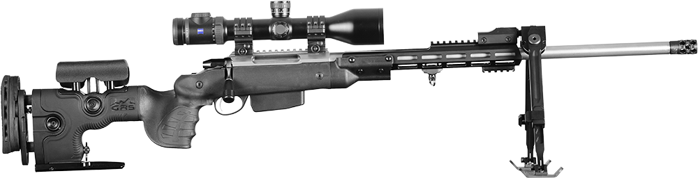 GRS Warg_Black_Rifle_RightView_Adjustments_1000px