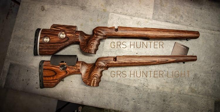 GRS_HUNTER-VS-HUNTER_LIGHT_jpg